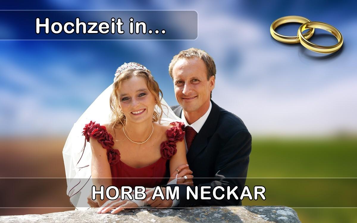 Casino Am Neckar Hochzeit