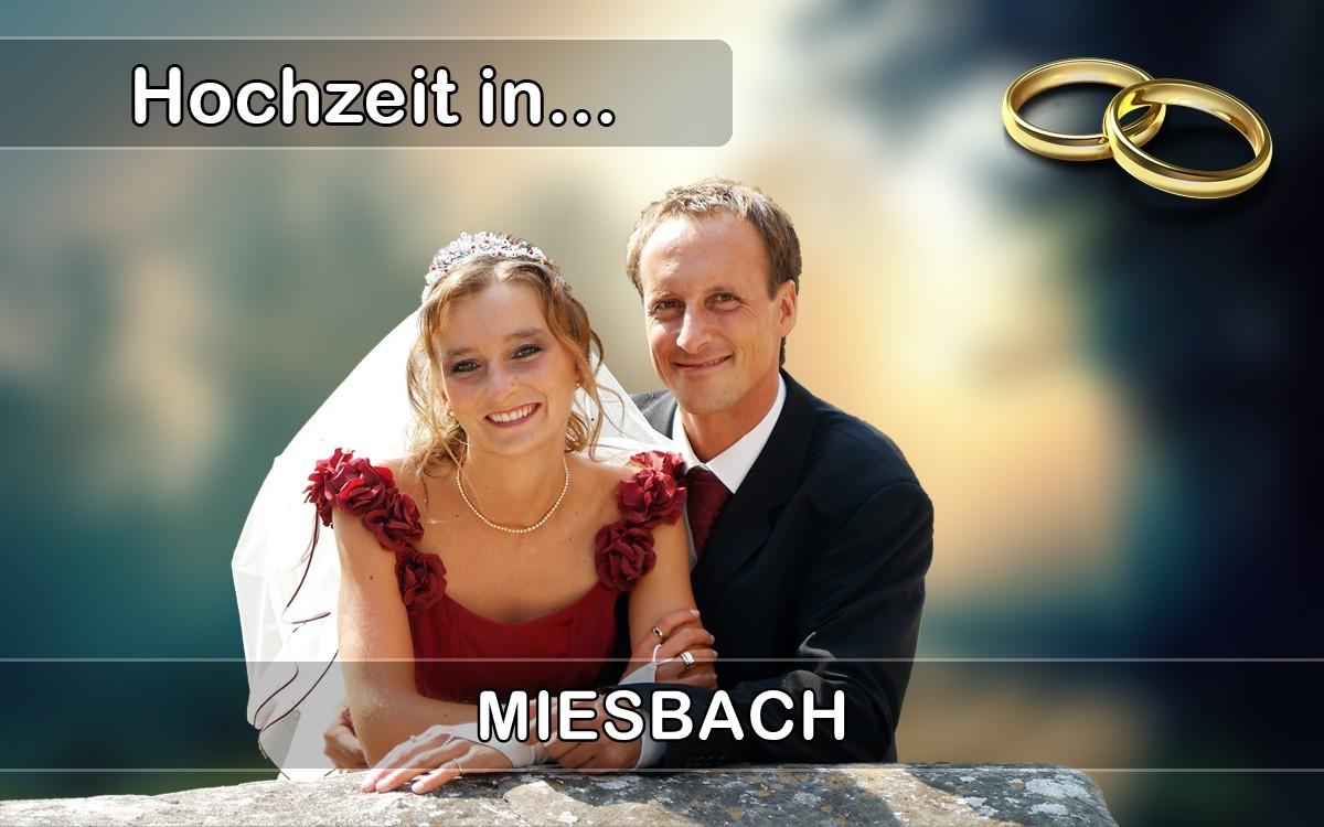 hochzeit musik miesbach