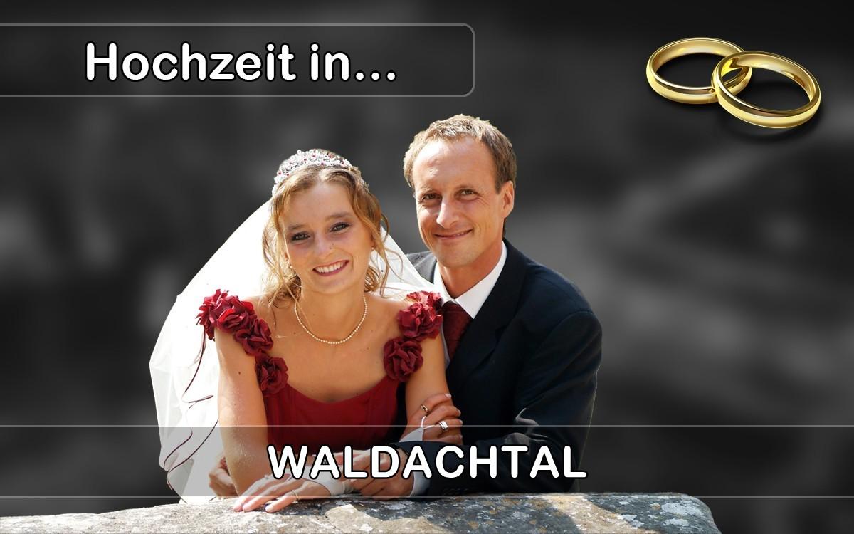 Die Schonsten Hochzeitslocations Um Heidelberg Karlsruhe Und Der