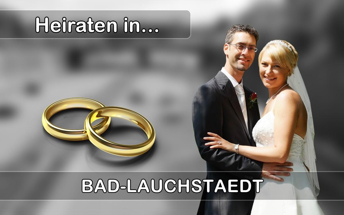 Hochzeit Bad Lauchstadt Heiraten In Bad Lauchstadt