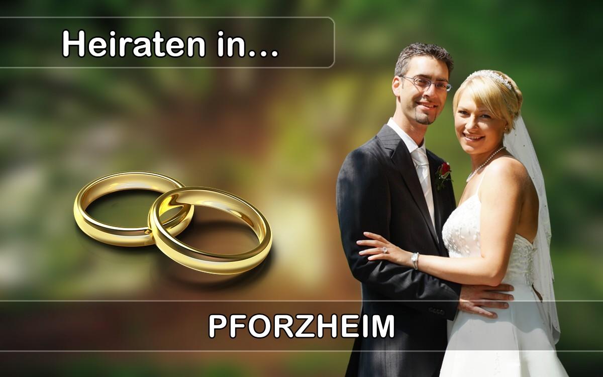 Hochzeit Pforzheim